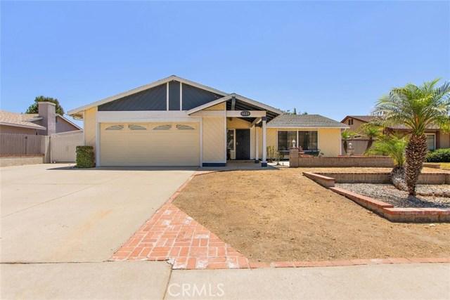 Photo of 5823 Cassandra Drive, San Bernardino, CA 92407