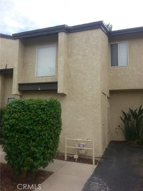 617 Parkview Drive Lake Elsinore, CA 92530 - MLS #: SW17107788