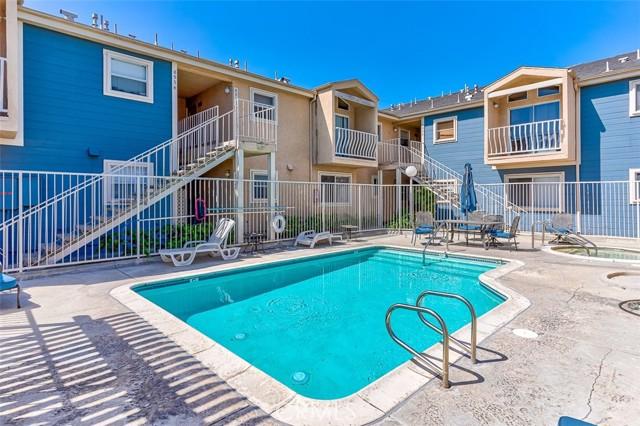 Photo of 8948 Palika Place #16, Garden Grove, CA 92841