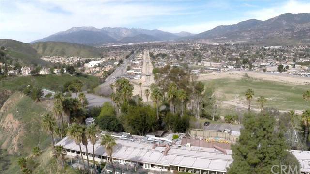 Commercial for Sale at 670 Kendall Drive 670 Kendall Drive San Bernardino, California 92405 United States