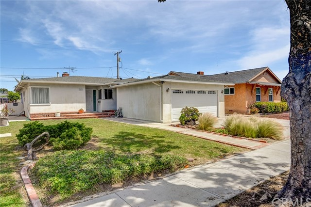 2615 W 180th Street 90504 - One of Torrance Homes for Sale