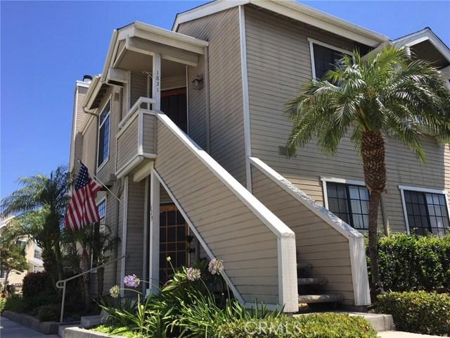 1831 Falmouth Avenue 28, Anaheim, CA, 92801