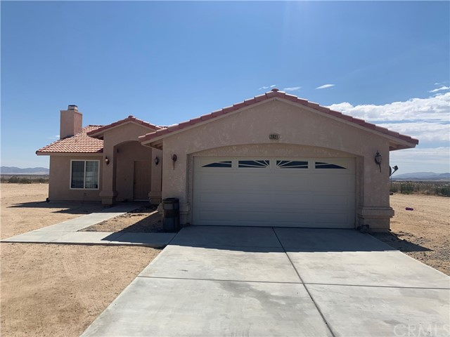 2021 Border Av, Joshua Tree, CA 92252 Photo