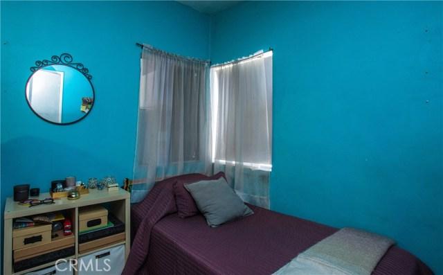 5228 Cecilia Street Cudahy, CA 90201 - MLS #: DW17245384