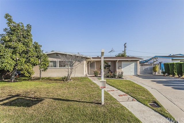 10922 Woodbury Rd, Garden Grove, CA 92843 Photo