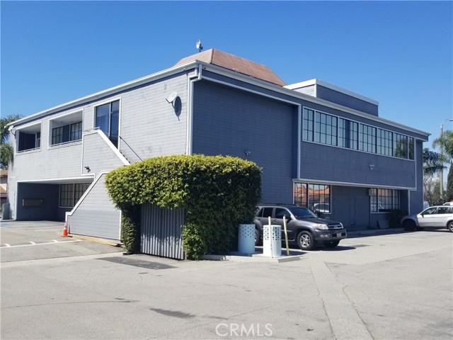 2500 E Ball Rd, Anaheim, CA 92806 Photo 4