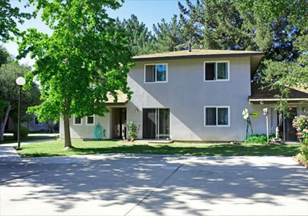 4845 S Bradley Road Santa Maria, CA 93455 is listed for sale as MLS Listing WS15210941