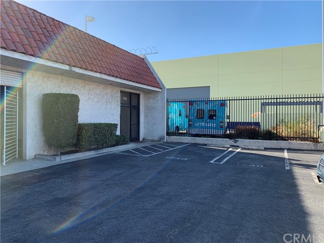 1740 Border Avenue, Torrance, CA 90501 photo 2