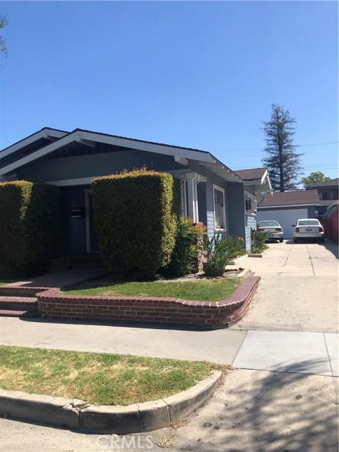 510 N Olive St, Anaheim, CA 92805 Photo 2