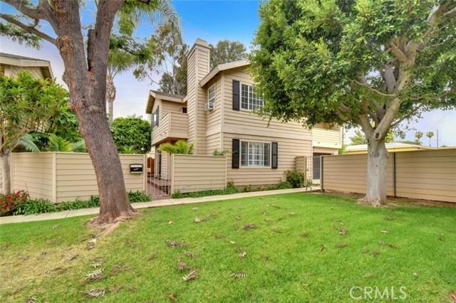 3629 E 15th Street Long Beach, CA 90804 - MLS #: PW18126042