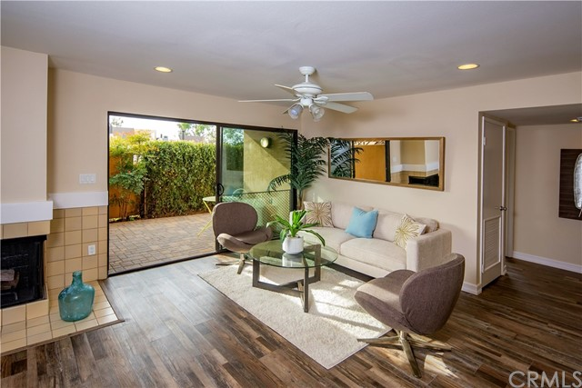 25671 Le Parc, Lake Forest, CA 92630 Photo