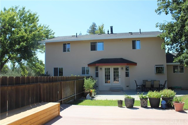 7020 County Road 15 Orland, CA 95963 - MLS #: CH16189150
