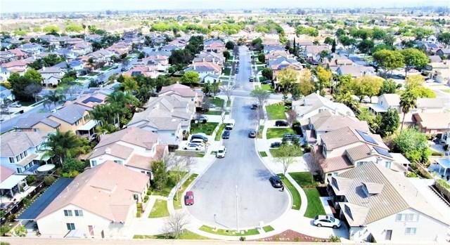 Photo of 6500 Joy Court, Chino, CA 91710