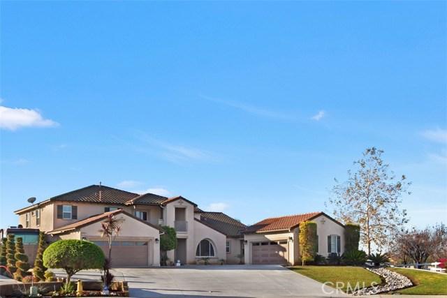 8740 Kendra Ln, Eastvale, CA 92880