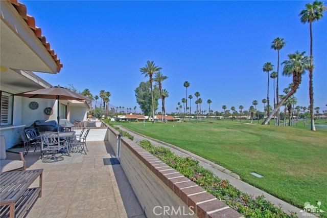 140 Avenida Las Palmas, Rancho Mirage CA: http://media.crmls.org/medias/242f07c6-a223-4c51-b719-063c2d1572a8.jpg