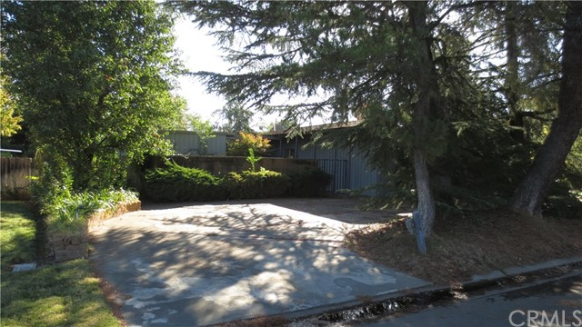 Single Family Home for Sale at 314 Msrshall Avenue S Willows, California 95988 United States