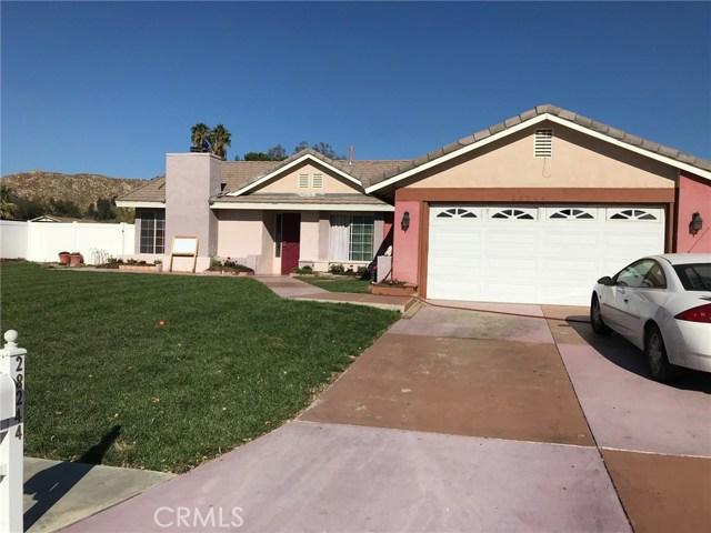 28244 Bay Avenue, Moreno Valley, CA, 92555