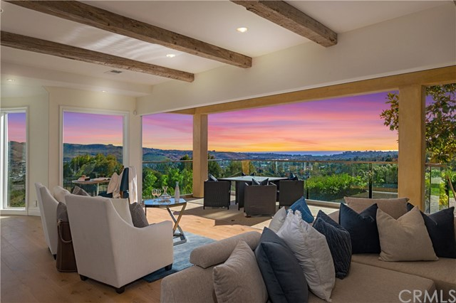 Photo of 31645 Peppertree Bend, Laguna Niguel, CA 92677