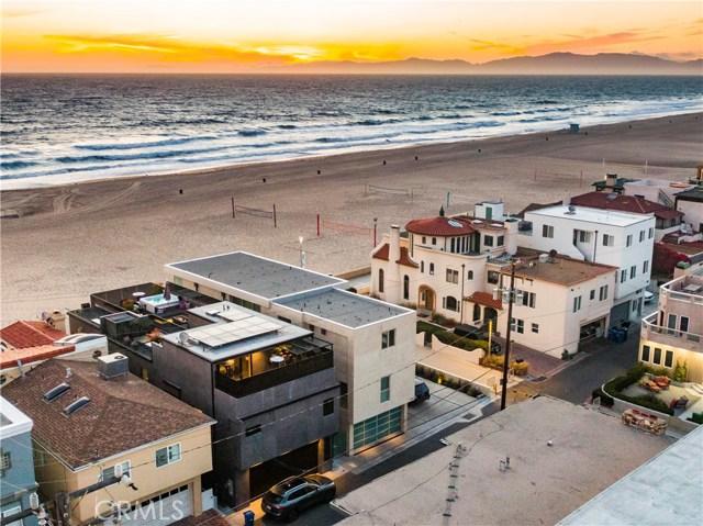 1534 The Strand, Hermosa Beach, CA 90254 photo 39