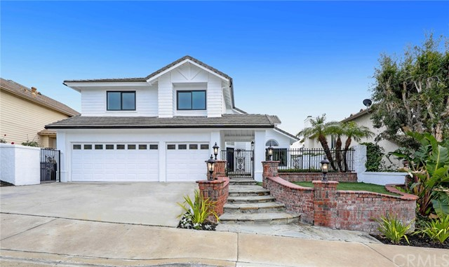 29102 Canyon Vista Dr, Lake Forest, CA 92679 Photo