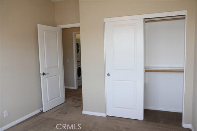 102 Gemstone, Irvine, CA 92620 Photo 26