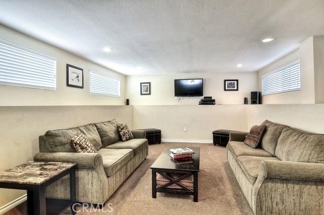 2238 E Olmstead Way Anaheim, CA 92806 - MLS #: OC18032121