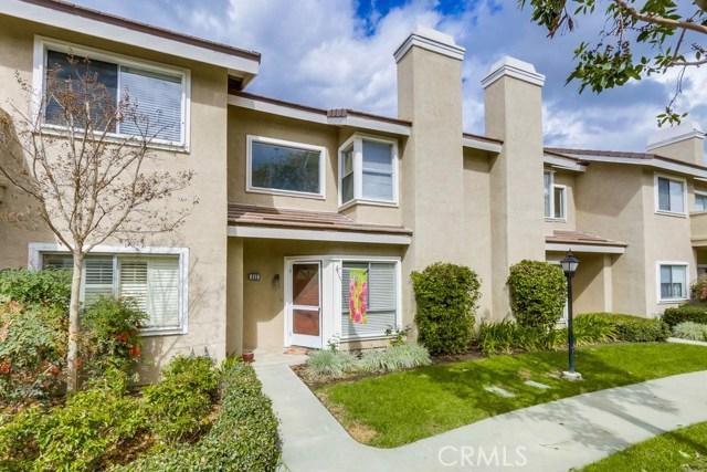 352 Fallingstar, Irvine, CA 92614 Photo 0