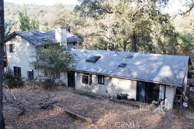 独户住宅 为 销售 在 3820 Northgate Circle 欧本, 加利福尼亚州 95602 美国