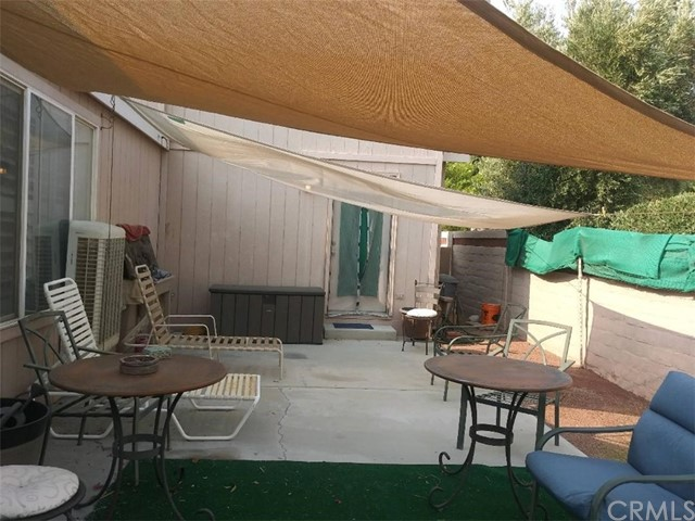 15300 Palm Drive Unit 211 Desert Hot Springs, CA 92240 - MLS #: MB18170318