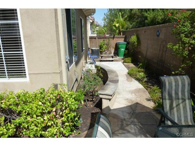 60 Danbury Ln, Irvine, CA 92618 Photo 18