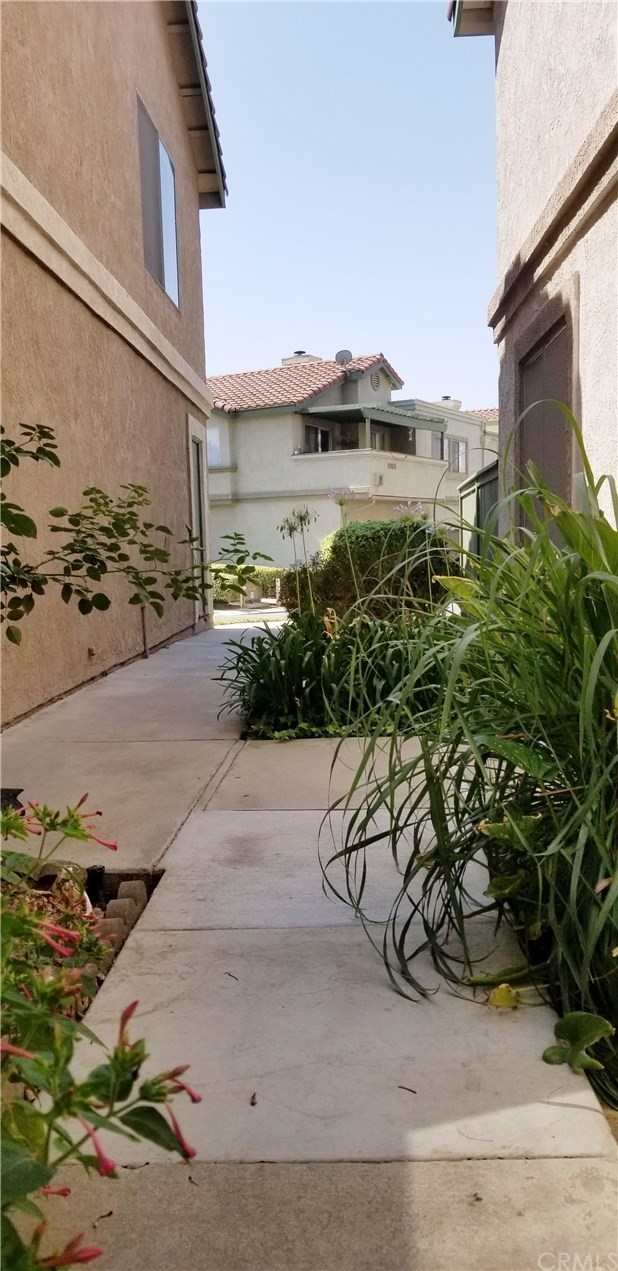 10225 Chaparral Way,Rancho Cucamonga,CA 91730, USA