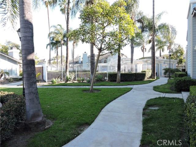 2051 W Lafayette Dr, Anaheim, CA 92801 Photo 11