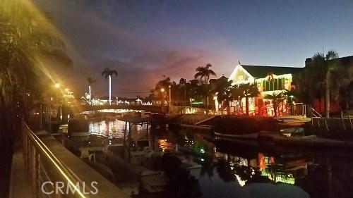 153 Syracuse Walk, Long Beach, CA 90803 Photo 12