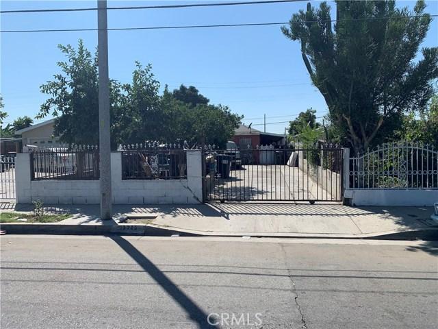 15725 S Frailey Avenue, Compton CA: http://media.crmls.org/medias/2446de56-b400-4fd9-9174-253fe4a2881c.jpg