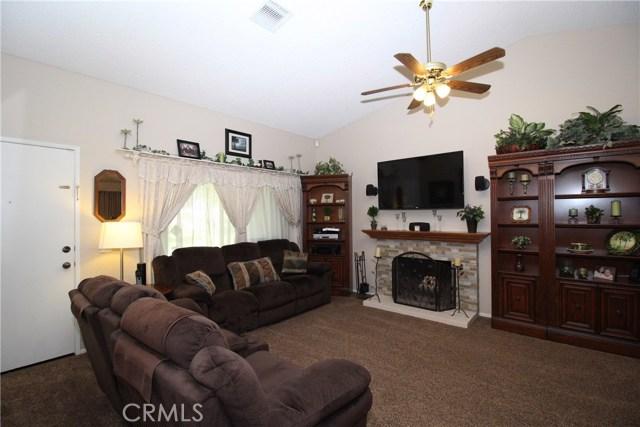 2268 N Yucca Avenue Rialto, CA 92377 - MLS #: CV17193756