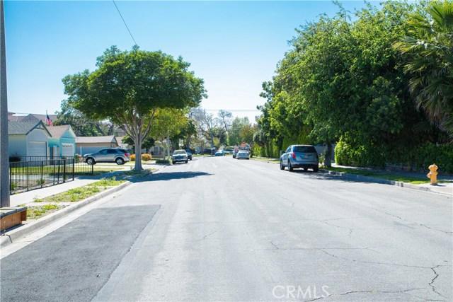 1183 W Beacon Av, Anaheim, CA 92802 Photo 32