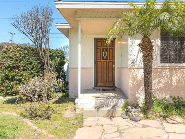 2421 Sebald Ave, Redondo Beach, CA 90278 photo 4