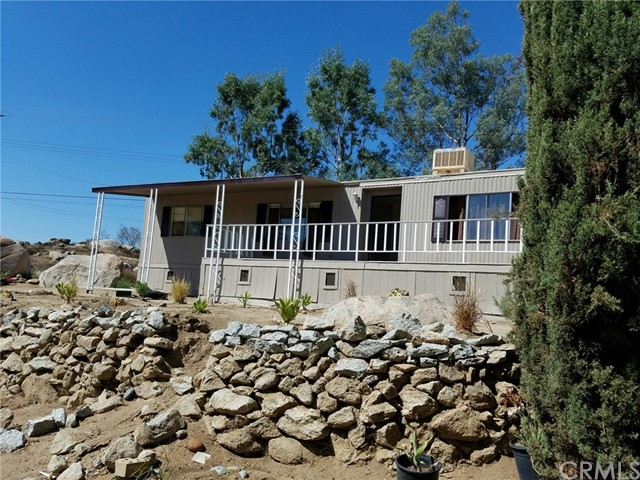 510 Shawnee Road Perris, CA 92570 is listed for sale as MLS Listing PW16712307