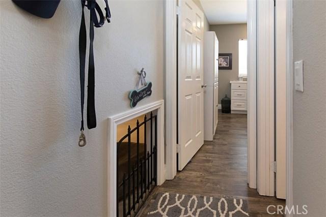 38248 Oak Bluff Lane, Murrieta CA: http://media.crmls.org/medias/244af21d-d217-4dc1-9709-a8970f0116ab.jpg