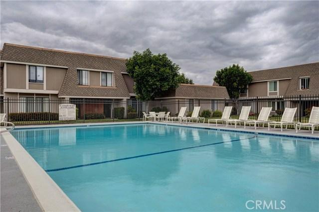 2142 W York Cr, Anaheim, CA 92804 Photo 35