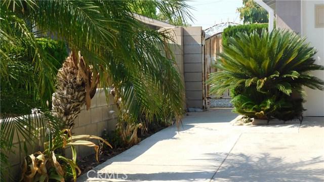 1407 W Beacon Av, Anaheim, CA 92802 Photo 2