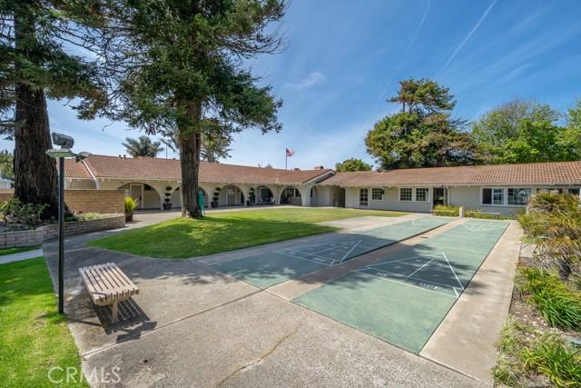 633 Ramona Avenue, Los Osos CA: http://media.crmls.org/medias/244d7d66-3a21-4931-b19a-9450207e1604.jpg