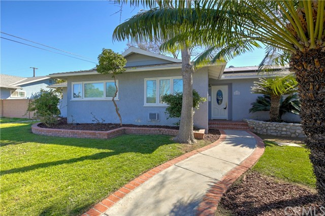 418 S Shields Dr, Anaheim, CA 92804 Photo 3