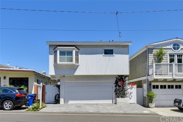 425 Gould Ave, Hermosa Beach, CA 90254 photo 7
