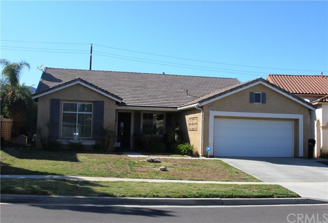 2850 Singing Wood Drive, Corona CA 92882