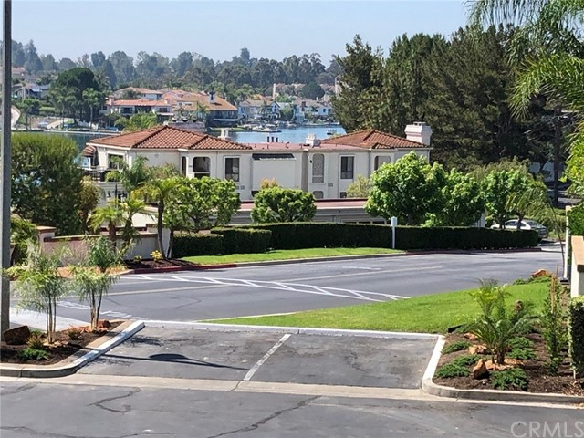 Lake View Homes for Sale in Orange County MLS Search 949-830