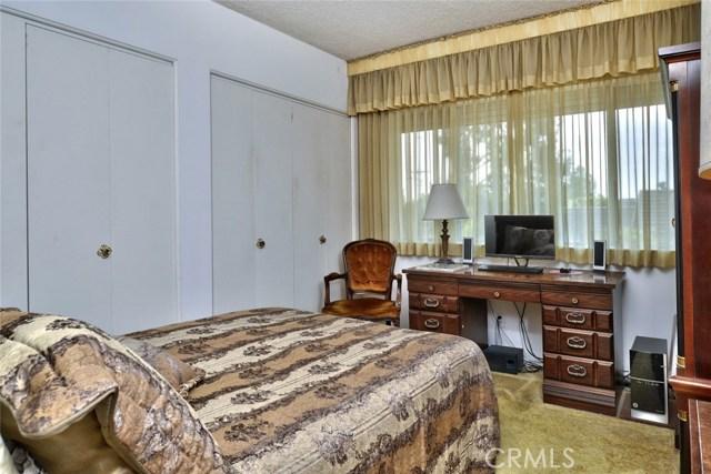 1200 Northwood Avenue, Brea CA: http://media.crmls.org/medias/2451bcff-234c-4ade-b99a-fe9d132e2772.jpg