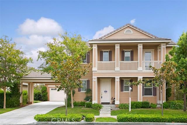 28835 Springfield Place, Temecula, CA, 92591