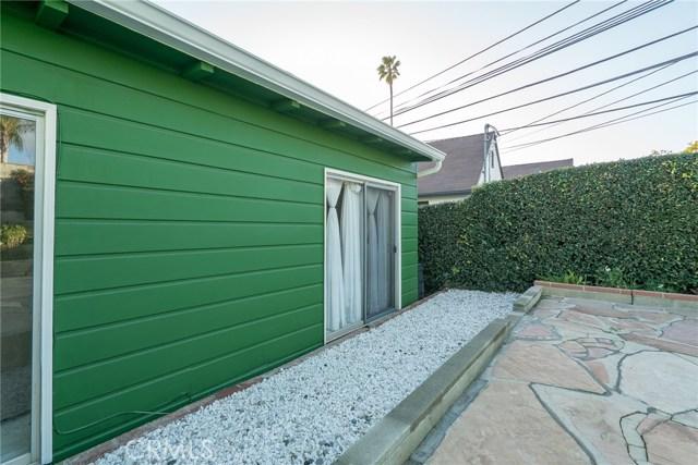 4247 W 61st St, Los Angeles, CA 90043 photo 37