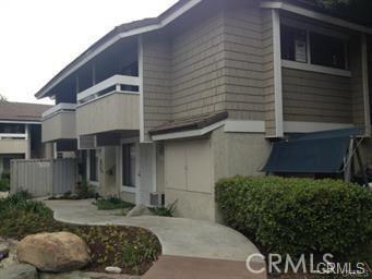 198 Springview, Irvine, CA 92620 Photo 2